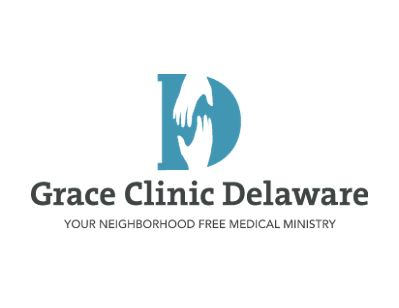 A Free Medical Ministry of Grace Clinics of Ohio, Inc.